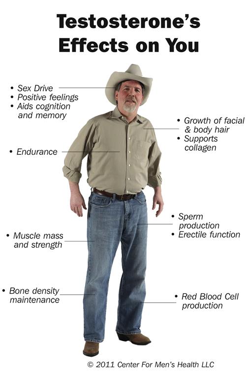 C4mh Testosterone Faqs
